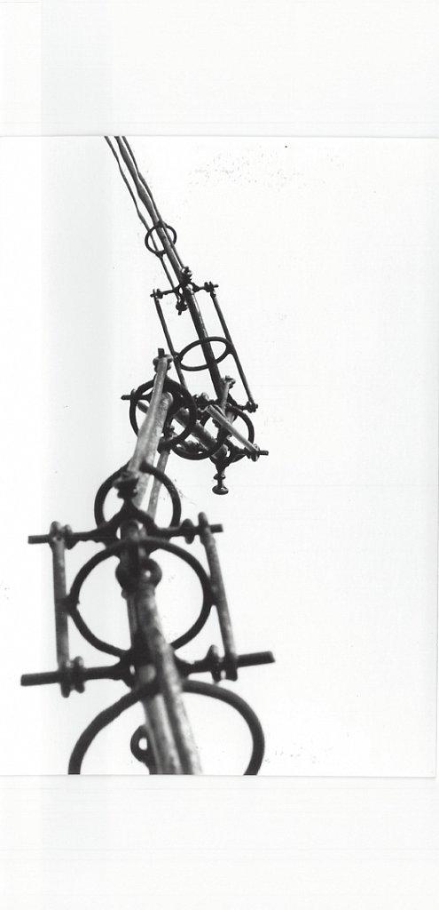 davidfuhrer-22.jpg